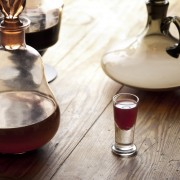 2 recettes pour préparer les meilleures liqueurs