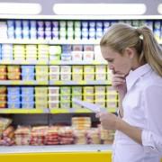 3 trucs utiles pour organiser votre liste d'épicerie