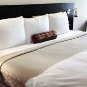 Quoi rechercher lors de l'achat de draps de lit
