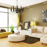 6 éléments surprenants pour ajouter de la texture à votre maison