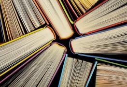 Planifiez votre visite au Salon du livre de Montréal