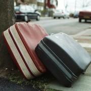 4 conseils pratiques pour éviter de perdre vos bagages