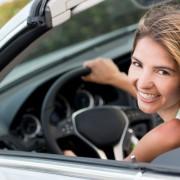 Les 5 conditions pour louer une voiture au Canada