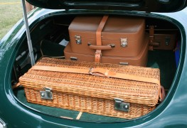 Comment choisir le meilleur ensemble de bagages?