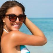 5 gestes à poser pour garder ses yeux en santé