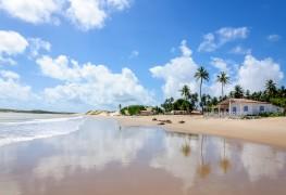 Ce qu'il faut savoir sur l'achat d'une propriété à l'étranger