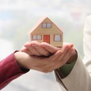 6 raisons pour lesquelles l'été est la meilleure saison pour vendre votre maison
