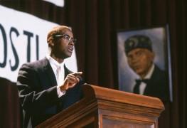 Événements incontournables lors du mois de l'histoire des Noirs à Toronto