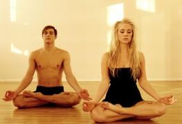 2 façons d'apaiser sonâme par la méditation