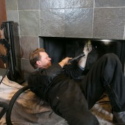 5 raisons de faire ramoner sa cheminée avant l'hiver