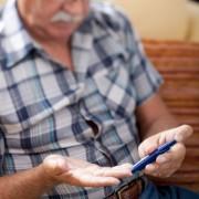 Un moyen facile de vous aider à contrôler votre glycémie