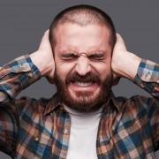 8 remèdes pour faire cesser les acouphènes