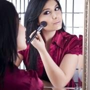 5 conseils de maquillage pour les peaux claires
