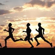 6 étapes simples pour s'entraîner pour un marathon