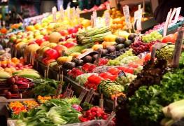 4 secrets pour un repas gastronomique économique