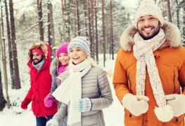 4 résolutions santé pour les paresseux