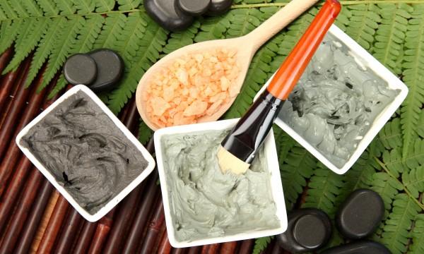 6 masques maison pour apaiser la peau sèche