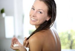 Comment préparer le meilleur masque capillaire maison pour des cheveux abîmés