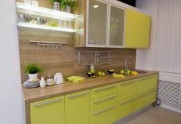 Quels matériaux utiliser pour les armoires de cuisine?