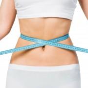 Conseils d'experts pour ne pas rependre le poids perdu