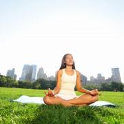 4 conseils pour gérer le stress au travail