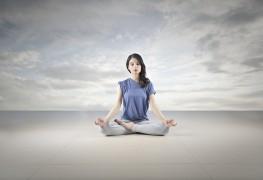 4 conseils pour gérer le stress par la méditation