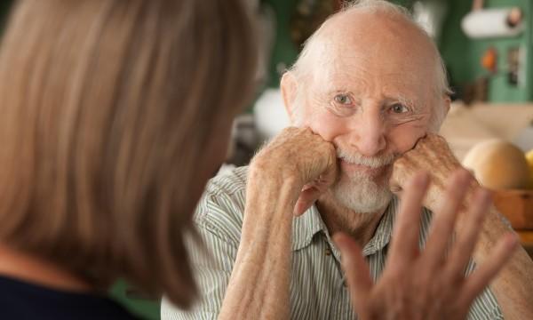 9 conseils pour améliorer votre mémoire