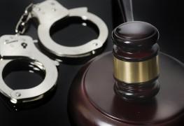 Un mandat d'arrêt est lancé contre vous: que faire?