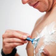 5 produits de soins maison pour hommes