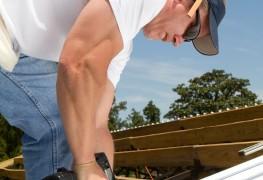Prolongez la durée de vie de votre toit!