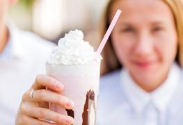 4 façons de remédier au sous-poids par l'alimentation
