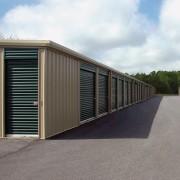 Des conseils pour construire un mini-entrepôt