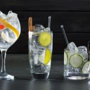 Connaissez-vous la différence entre le soda et letonique?