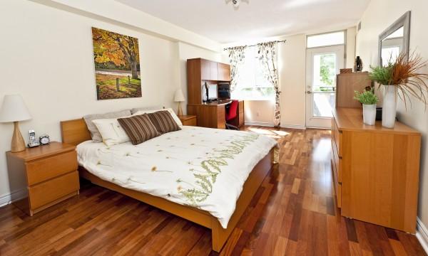 12 trucs écologiques d'entretien des meubles en bois