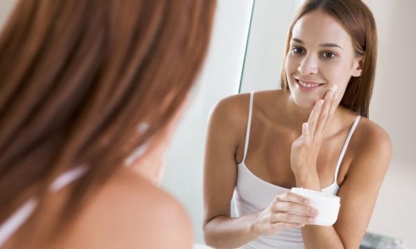 Les meilleures solutions pour une peau resplendissante