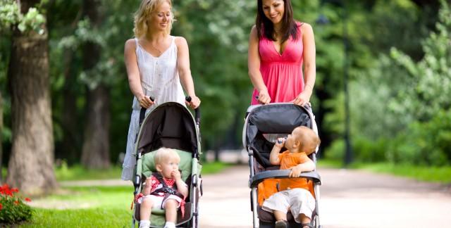Conseils pour aider les nouvelles mamans à trouver des amies partageant les mêmes idées
