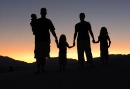 Famille: 4 conseils pour économiser temps et argent