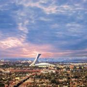 7 façons d'apprécier Montréal à vue d'oiseau