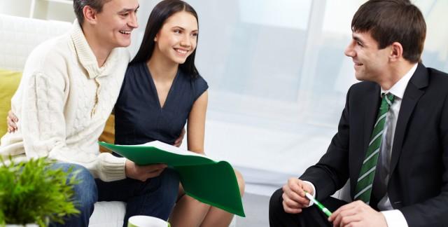 Avez-vous besoin d'une assurance sur votre prêt hypothécaire?