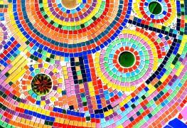 Conseils pour ajouter une touche de couleur à des designs