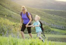 4 cadeaux de plein air pour les mamans aventureuses