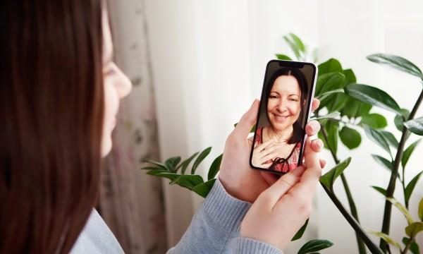 6 expériences de cadeaux virtuels pour la fête des mères 2021