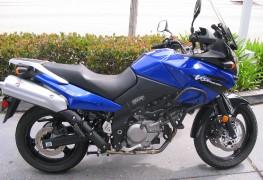Comment choisir la bonne assurance moto?