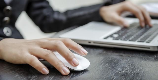 Comment préserver le bon fonctionnement des accessoires informatiques