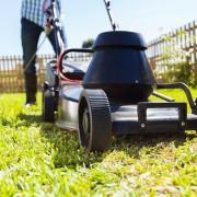 Des conseils utiles pour mieux tondre votre pelouse