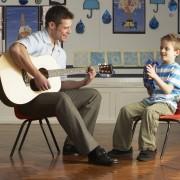 5 conseils pour trouver un professeur de musique sans se ruiner