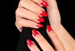 Soigner vos ongles naturellement