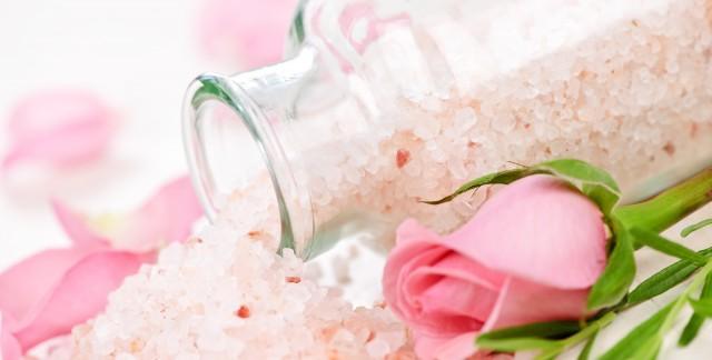 Comment éviter d'utiliser à la maison des produits de nettoyagetoxiques