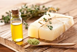 Remèdes naturels maison pour les affections ordinaires