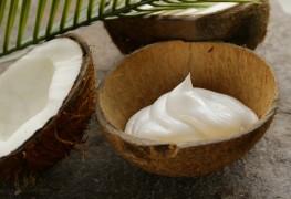 Des remèdes naturels pour apaiser la peau sèche